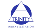 Trinity Therapy Services